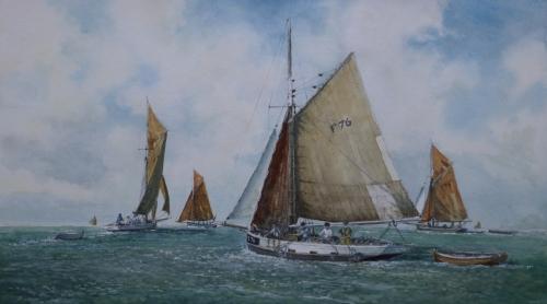 Donovan-Patrick-Whitstable Oyster Dredgers.jpg