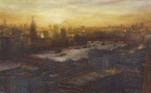 Draper-Matthew-A View from St Paul's 16.12.2014.jpg