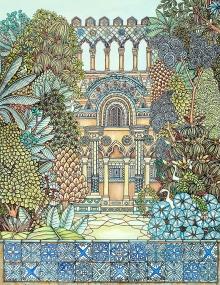 Dutton-Meg-Secret Garden.jpg