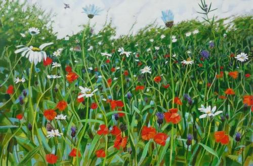 Edwards-Brin-Wildflower Meadow.jpg