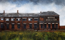 End of an Era (Derelict Doulton's Factory).jpg