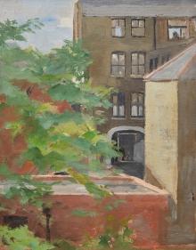 Espley-Tom-View-from-the-Back-Garden.jpg