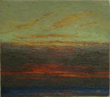 Fairclough-Michael-At-Sea---Dog-watch-VII.jpg