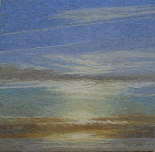 Fairclough-Michael-At-Sea---Dusk-XXXVIII.jpg