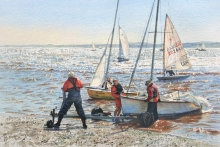 Faulkner-Neil-West Kirby Sailing Club.jpg