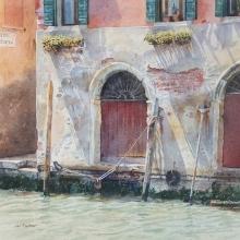 Faulkner_Neil_Calle de Forno Venice.jpg