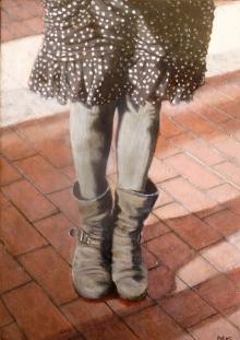 Fenton-Madeline-Caroline's-Legs-2.jpg