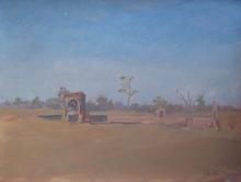 Fleming-Peter-Desert-Landscape.jpg