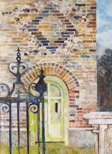 Folkes-Peter-Decorated Brick Chapel.jpg