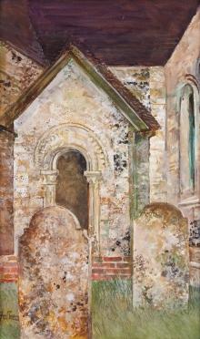 Folkes-Peter-Itchen Abbas Church.jpg
