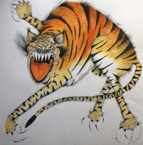 Fornieles-Lynne-Monster-Tiger.jpg