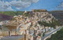 Fowler-Alex-Ragusa-Ibla,-Sicily.jpg
