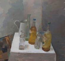 Fowler-Alex-Still-Life-with-Bottles-and-Jug.jpg