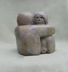 Frew-Hilary-Hug.jpg