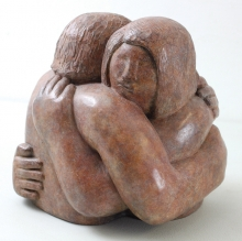Frew_Hilary_Warm Hug.jpg