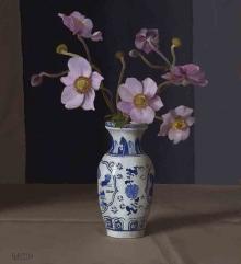 Galton-Jeremy-Japanese Anemones.jpg