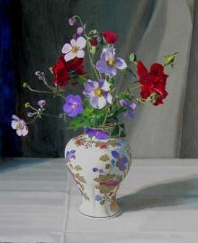Galton-Jeremy-Wedgewood Vase.jpg