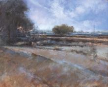 Gardner_Judith_Landscape-melting-frost.jpg