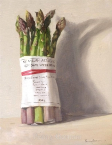 German-Penny-Westbury-Asparagus.jpg