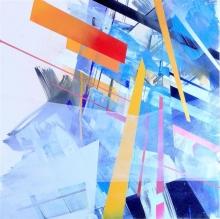 Gilbert-Jo-Shard Abstracted.jpg