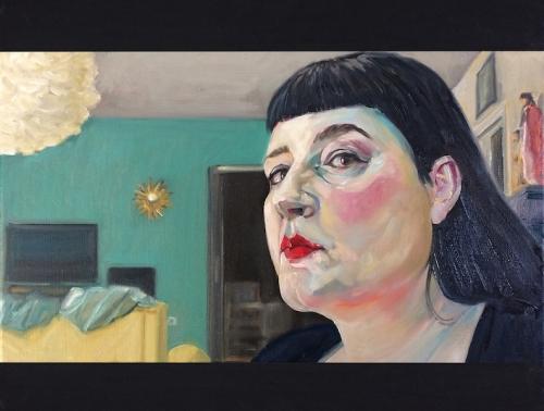 Goss-Simon-Trixie in Lockdown - Covid-19 Portrait No.3 (web).jpg
