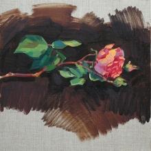 Goudie-Lachlan-The-Last-Bloom.jpg