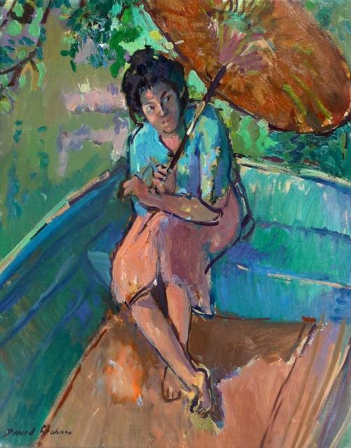 Graham-David-Girl-in-a-Boat.jpg