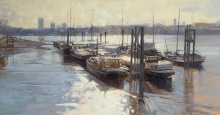Gray-Douglas-Thames Barges.jpg