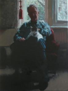 Gray-Lyn-Stephen with Bill.jpg