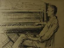 Gridnev-Valeriy-The Piano Tuner.jpg