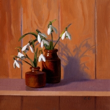 Griffin-Carole-Snowdrops with Shadow.jpg
