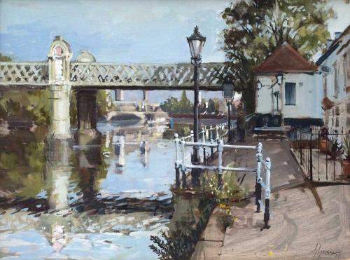 Grove-Nick-Kew-Railway-Bridge-aka-Meeting-Mike-Rich-.jpg