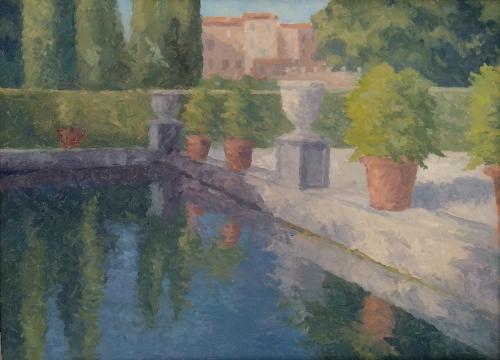 Halsby-Julian-Reflections, Villa d'Este.jpg