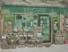 Halsby-Miranda-Epicerie, St. Remy-de-Provence.jpg
