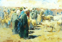 Hanbali-Rachid-Dust,-Light-and-Life,-A-Day-in-the-Souk.jpg
