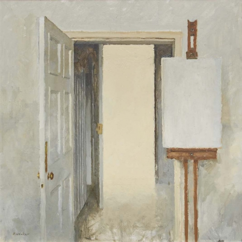 Hardaker-Charles-Door and A Canvas - Potential.jpg