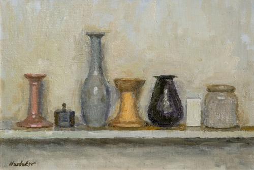 Hardaker-Charles-Still Life - Seven Objects (web).jpg