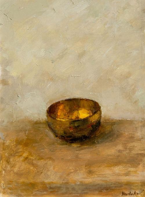 Hardaker-Charles-Still Life - Singing Bowl (web).jpg