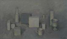 Hardaker-Charles-Still Life White & Grey.jpg