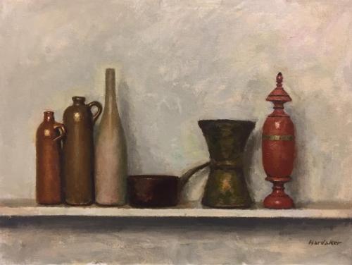 Hardaker-Charles-Still Life with Oriental Objects.jpg