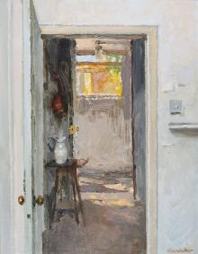 Hardaker_Charles_Open-doors-Morning.jpg