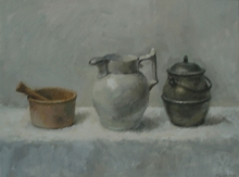 Hardaker_Charles_Still-Life---3-Objects.jpg