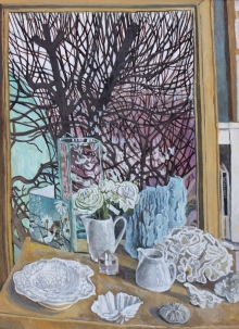 Hardy_Laura_White Still Life and Painting.jpg