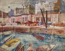 Harris-Josephine-Plymouth-Harbour.jpg