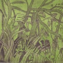 Haslam-Jack-Tiger in the Jungle.jpg