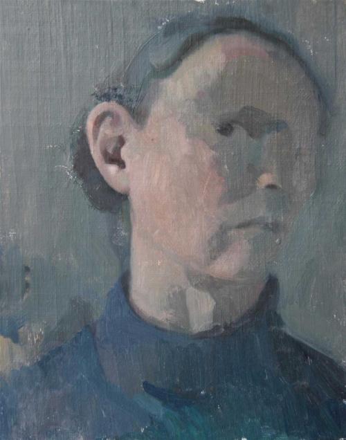 Haward-Clare-Self-Portrait.jpg
