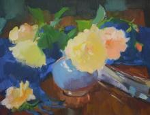 Hawkins-Julia-Flowers-on-Blue-Background.jpg
