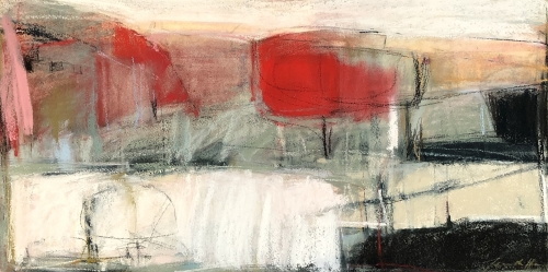 Hayes-Jeannette-Red Tree.jpg