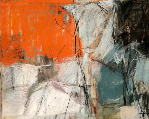 Hayes-Jeannette-Tangerine Dream.jpg