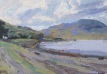 Hebditch-Nick-Loch Spelve, Isle of Mull.jpg